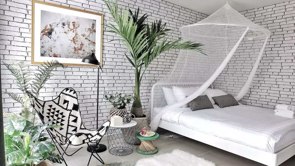 10 Gorgeous Bangkok Airbnb Apartments That Are Also Budget-Friendly