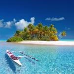 islands in oceania