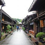 things to do in hida takayama