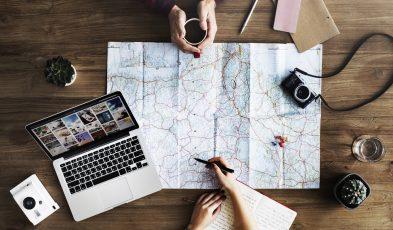 traveloka flight booking