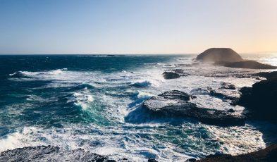 travel tips phillip island