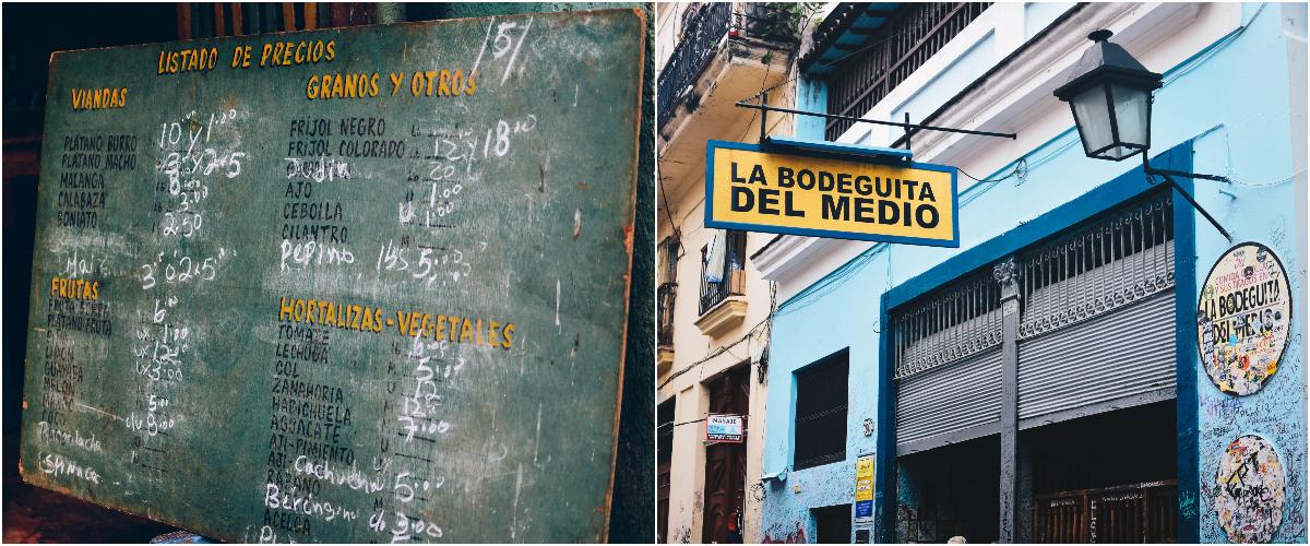 although english is more commonly spoken in larger cities and tourist areas the majority of cubans only speak spanish or spanglish spanish and english