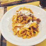 food bologna