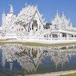 day trip chiang mai