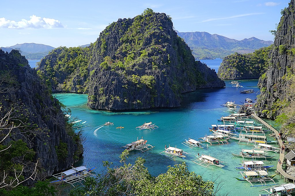 Best Coron Guide: All You Need to Know Before Your Trip