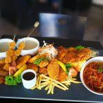where to eat in klang selangor