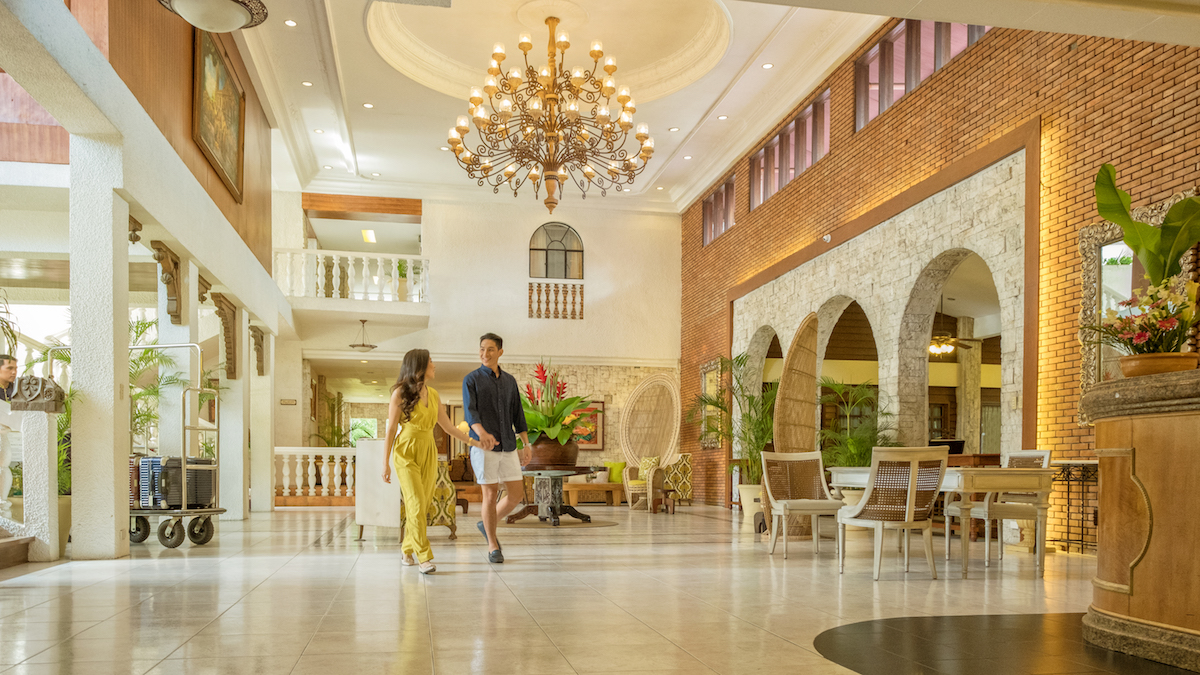 Where to Stay in Cebu City: 12 Hotels for Different Travellers