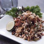 vegetarian food petaling jaya