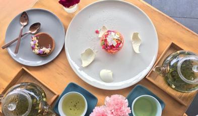 sydney dessert places