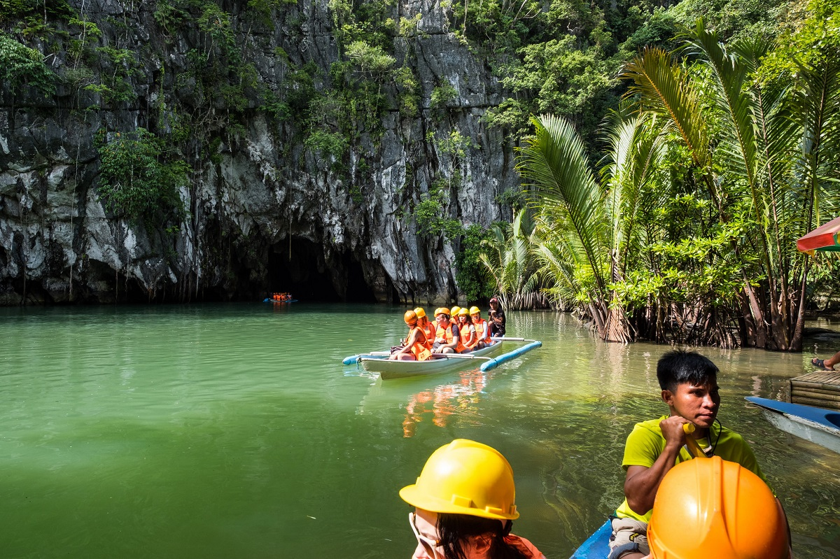 Top 15 Things to Do in Puerto Princesa for First-Timers