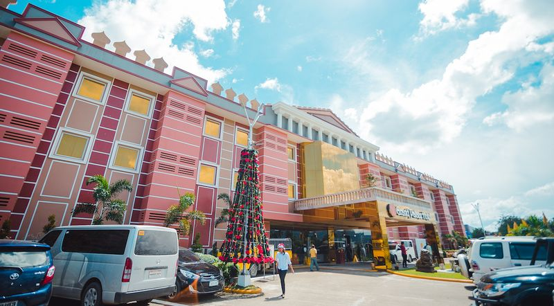 A Butuan City Vacation: Where to Stay & What to Do
