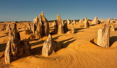 australia road trip itinerary