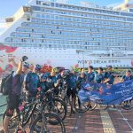 hong kong okinawa world dream cycle cruise