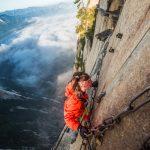 extreme adventures asia
