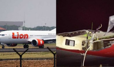 lion air jt-633 crash