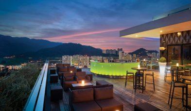 penang hotels