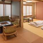 guide to japanese ryokan