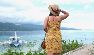 cebu travel guide