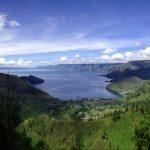 travel guide to samosir island