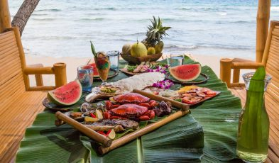philippines top food destinations