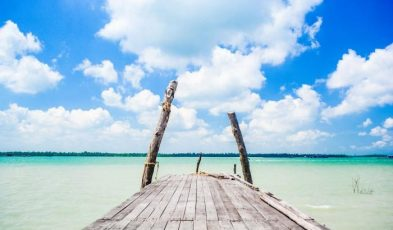 underrated destinations in malaysia