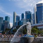things you can't do in singapore