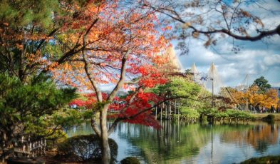 things to do in kanazawa