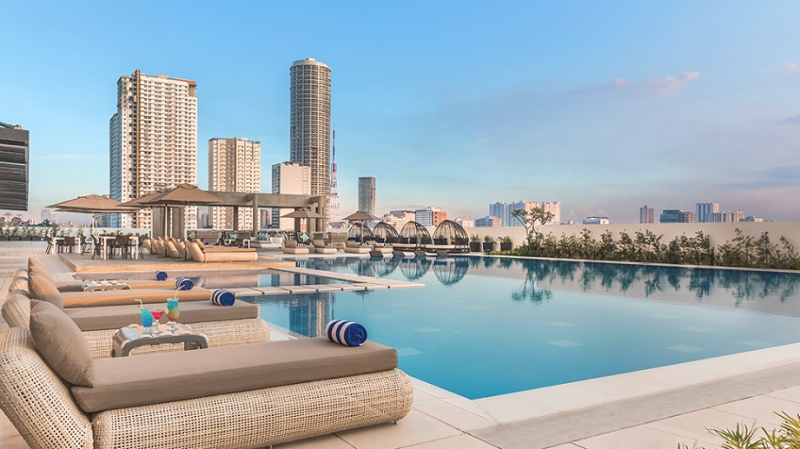 7 Hotels in the Philippines with Direct Booking Perks