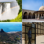 alternative attractions in africa