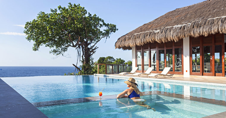 19 Best Resorts in Southeast Asia For Your Tropical Getaway