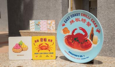 singapore souvenirs
