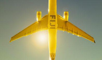 fiji airways travel deals