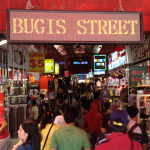 things to do in bugis