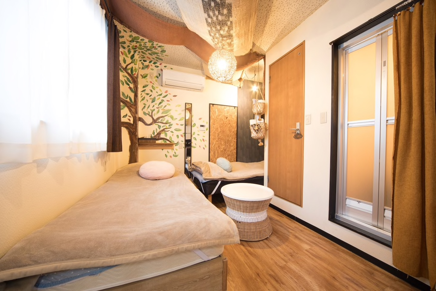 10 Airbnbs in Osaka That Are Even Better Than Hotels