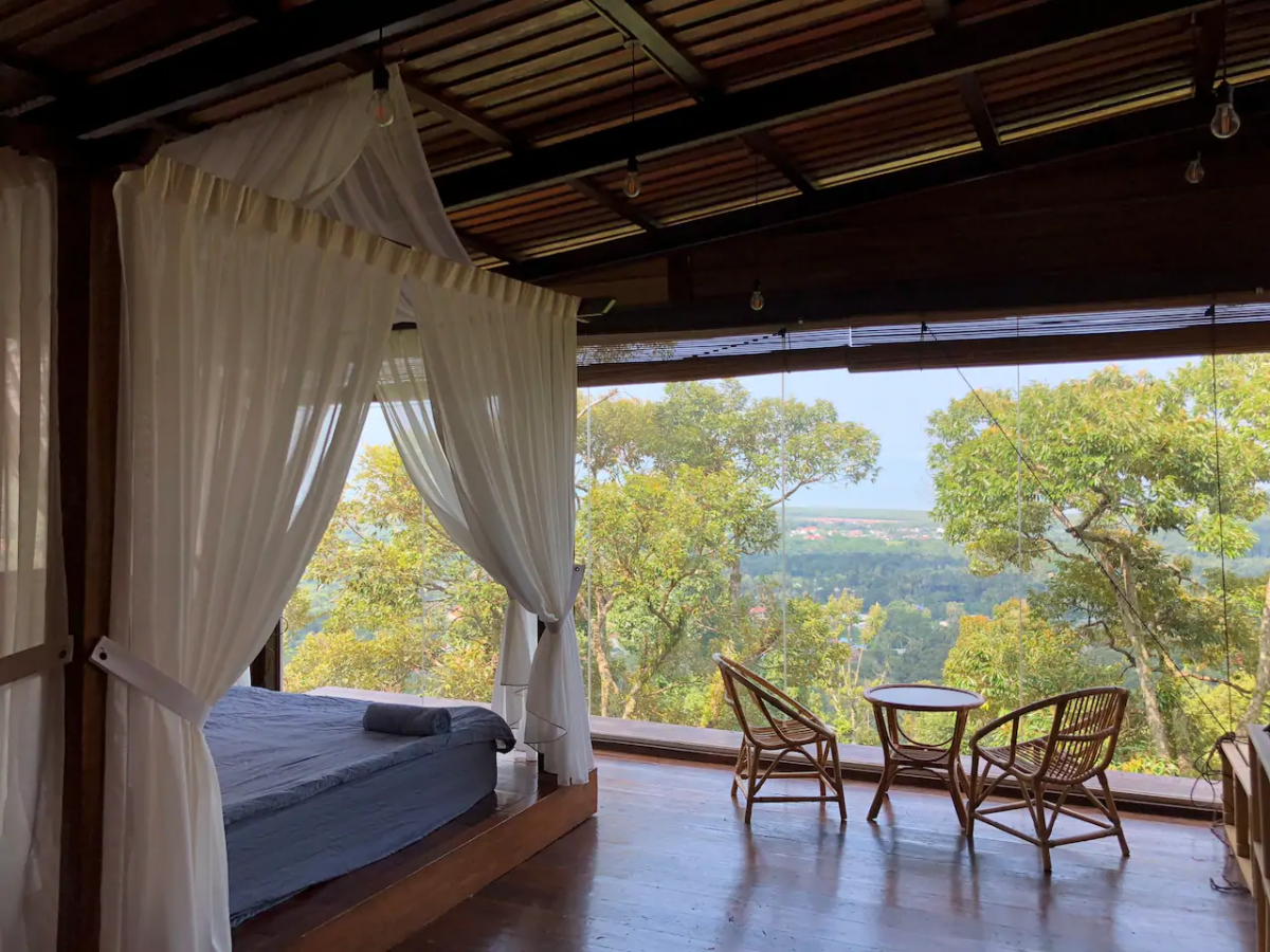10 Penang Airbnbs Where You Can Live Like a Local