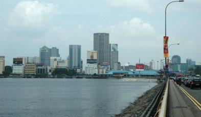 vep-malaysia