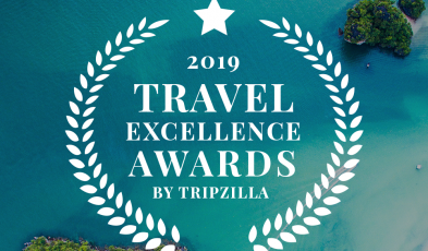 travel-excellence-award