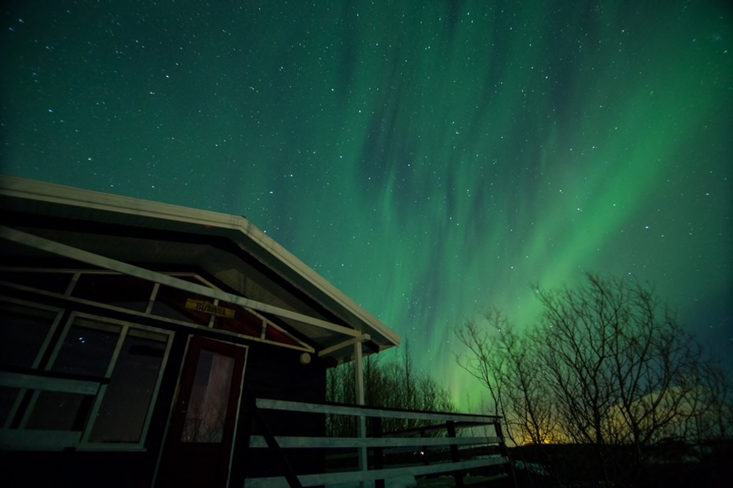 8 Airbnb Homes in Iceland for When You Finally Make That Trip