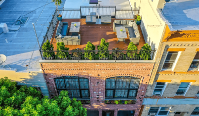 Best Airbnb in New York City