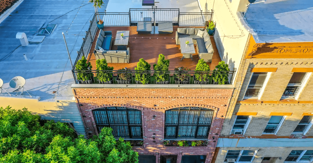 12 Coolest Airbnbs in New York City for Every Traveller [UPDATED 2021]