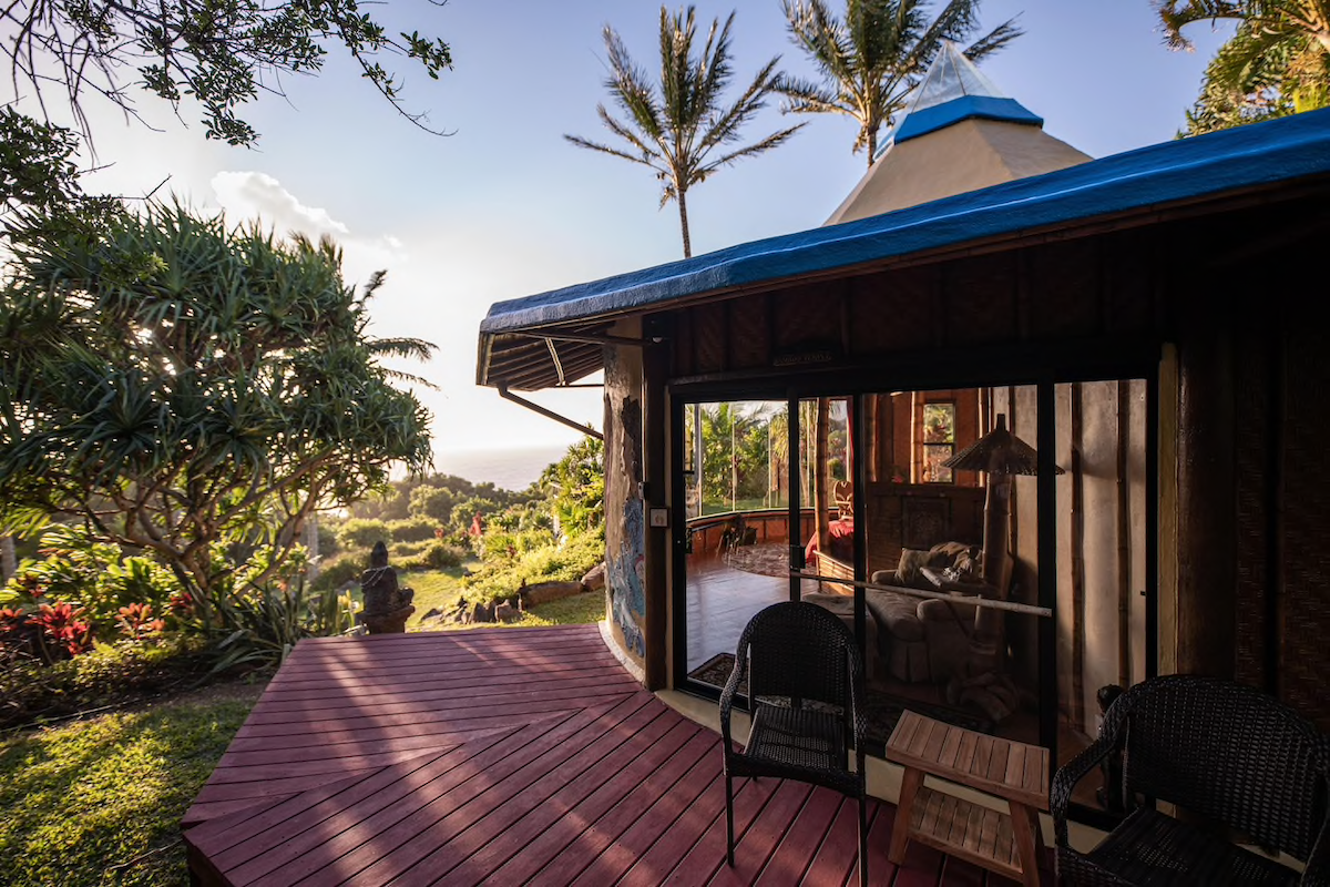 12 Dreamy Airbnbs in Maui That Are Worth the Splurge [UPDATED 2021]