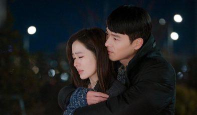 korean phrases k-drama