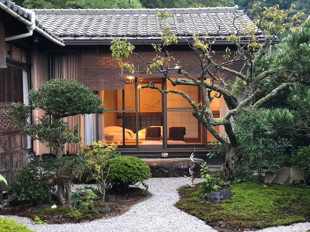 7 Traditional Airbnbs in Japan for Unique Travel Experiences