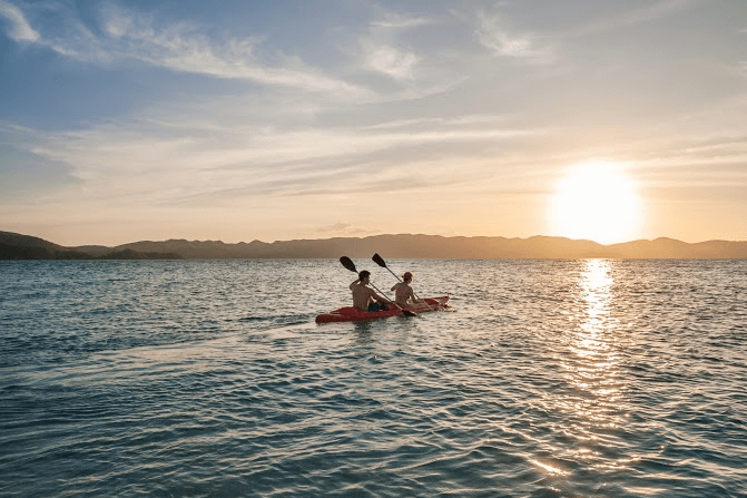 How You Can Enjoy Boracay and Coron When It's Safe to Travel
