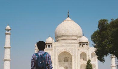 travel india covid 19 test