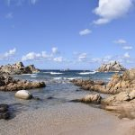 tourist fined stealing sand sardinia
