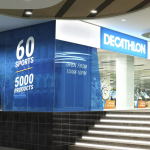 decathlon orchard