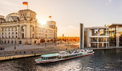 virtual tour berlin