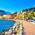Lake Garda by Bike