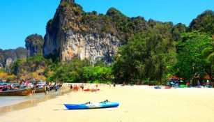 Countries in Southeast Asia Reopening to Tourism